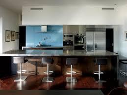 island kitchen counter 476 best kitchen islands images on