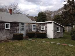 nauset light cottage charming and cozy homeaway south yarmouth