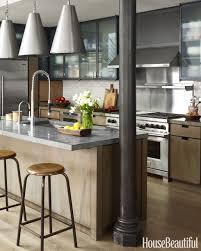 Best Kitchen Backsplash Ideas Special Kitchen Tile Backsplash Ideas Cherry Cabinets On With Hd