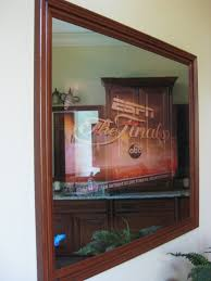 griffin home entertainment and home theater systems atlanta