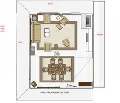 family room addition floor plans ahscgs com