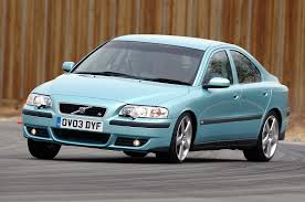 volvo s60 r used car buying guide autocar