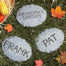 personalized granddaughter gifts great gifts for grandparents