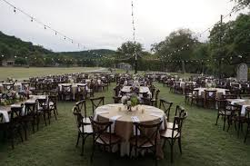 Cross Back Chair Crossback Chairs Dpc Event Services