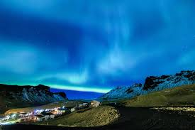 Best Time To See The Northern Lights In Iceland Complete Guide To The Northern Lights In Iceland