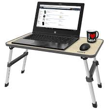 computer in desk gaming desk best 25 desk with shelves ideas on