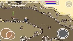doodle army apk doodle army 2 mini miltia 1 0 apk android 4 0 x