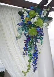 wedding flowers richmond va gorgeous floral design by lastingflorals a wedding event