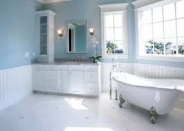 bathrooms colors amusing bathroom spa design paint ideas small