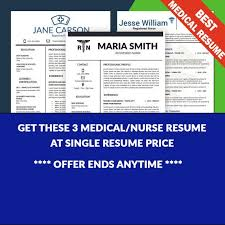 best 25 nursing cv ideas on pinterest student nurse jobs the
