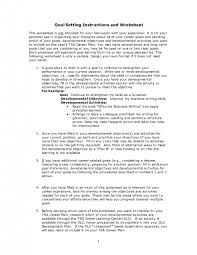 Nursing Objectives In Resume Examples Of Resumes For Nurses Resume Example And Free Resume Maker