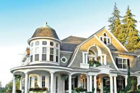 house plans with turrets small house plans with turrets mpelectricltda