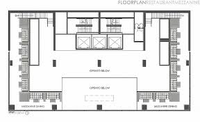mezzanine floors planning permission mezzanine floor planning permission unique apartments mezzanine