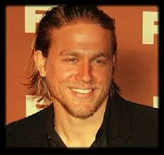 jax teller hair product 75 best sons of anarchy images on pinterest charlie hunnam jax