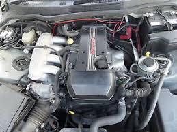 altezza car black toyota 3s ge 2l beams 50k engine at swap black top altezza corolla