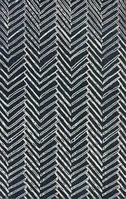 Chevron Print Area Rugs by Chevron Print Area Rugs Instarugs Us