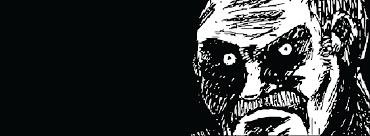 Stare Meme - rage face script