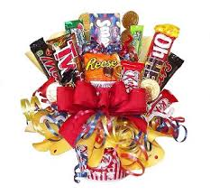 canada gift baskets 61 best my gift basket designs images on gift