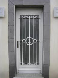 porte d ent de cuisine cuisine nos dernieres realisations porte d entr e maison en fer avec nos dernieres realisations porte dentrc3a9e maison en fer forgc3a9 moderne porte
