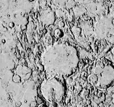 Can You See The Us Flag On The Moon Virtual Atlas Of The Moon Documentation
