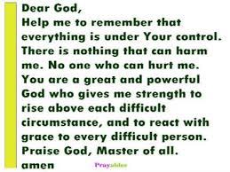 prayables 10 prayers prayer to god prayer of