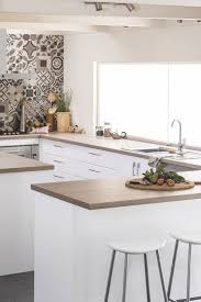 The Latest Kitchen Designs by The 25 Best Latest Kitchen Designs Ideas On Pinterest