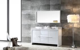 bathroom mirror designs attractive sink bathroom mirrors vanity ideas best 25 on
