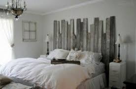 Cool Wood Headboards by 8 Best Ideen Mit Altem Holz Images On Pinterest Live Bedrooms