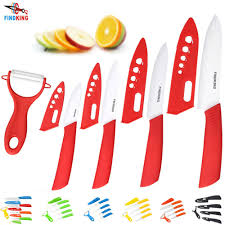 online buy wholesale kitchen knives brands from china kitchen findking brand top quality kitchen knife ceramic knife 3