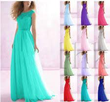 wedding u0026 formal occasion clothing ebay