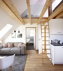 wohnideen in dachgeschoss wohndesign 2017 herrlich wunderbare dekoration die schlafzimmer