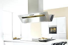 de cuisine bosch hotte de cuisine silencieuse hotte cuisine silencieuse beau hotte