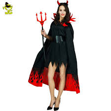 Halloween Costumes Devil Woman 827 Devil Halloween Costumes Images