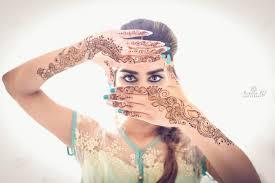 henna makeup henna ceremony hair and makeup indian bridal makeup and hair artist