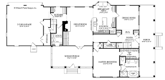 Brick Colonial House Plans New Post And Beam Dutch Colonial Design From Yankee Barn Homes 10