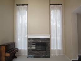 examples of our work blinds by joann sugar land tx
