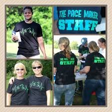 Event T Shirt Design Ideas Horse T Shirt Design Ideas For Any Occasion Or Event Page 3
