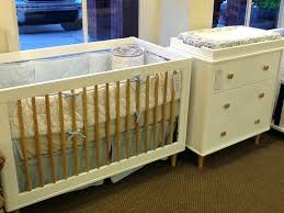 Walmart Nursery Furniture Sets Crib With Dresser Lolly Crib And Dresser Crib Furniture Sets