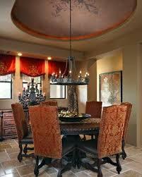 Mediterranean Dining Room Furniture The 25 Best Mediterranean Dining Chairs Ideas On Pinterest