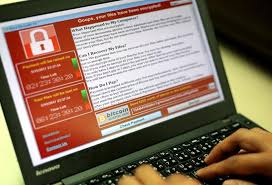 deadline looms for decision by hacked north carolina county the