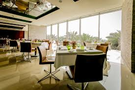 rixos the palm dubai wins top accolades at world luxury restaurant