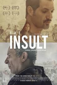 Seeking Season 1 Dvd Release The Insult Dvd Release Date May 1 2018