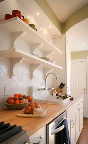 Wooden Shelf Bracket Patterns by Daltile Patterns With Wood Kitchen Counter Kitchen Traditional And