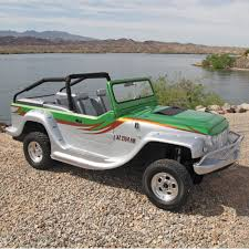 amphibious vehicle for sale the world u0027s fastest amphibious car hammacher schlemmer
