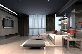 fancy wallpaper for living room 2014 on home interior design ideas