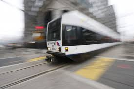 new light rail projects trump infrastructure plans leave projects in the lurch next city