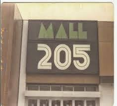mall 205 stores padrographs abner to zimmer mall 205 card show 1969 padres and