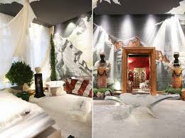 fendi commissions furniture designer maria pergay for a limited