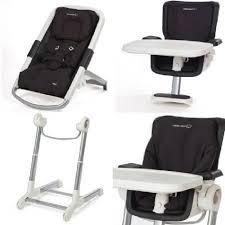 chaise haute b b confort keyo ensemble transat chaise haute keyo pas cher priceminister rakuten