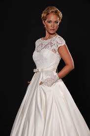 wedding dress grace grace style wedding dresses photographed today joyce